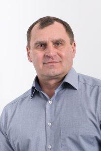 Sergej Mut